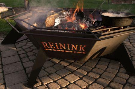 custom-engraving-campfire