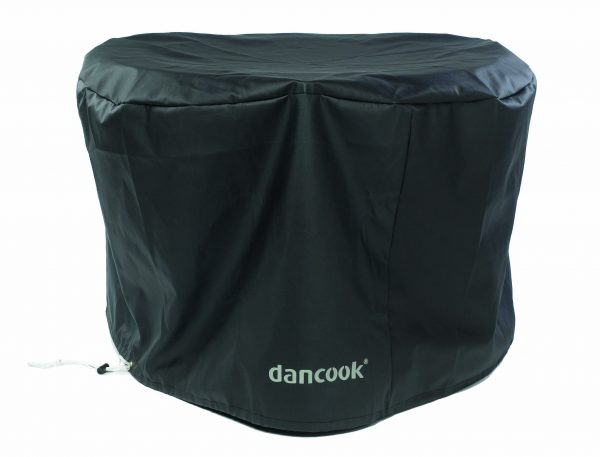 Dancook Cover