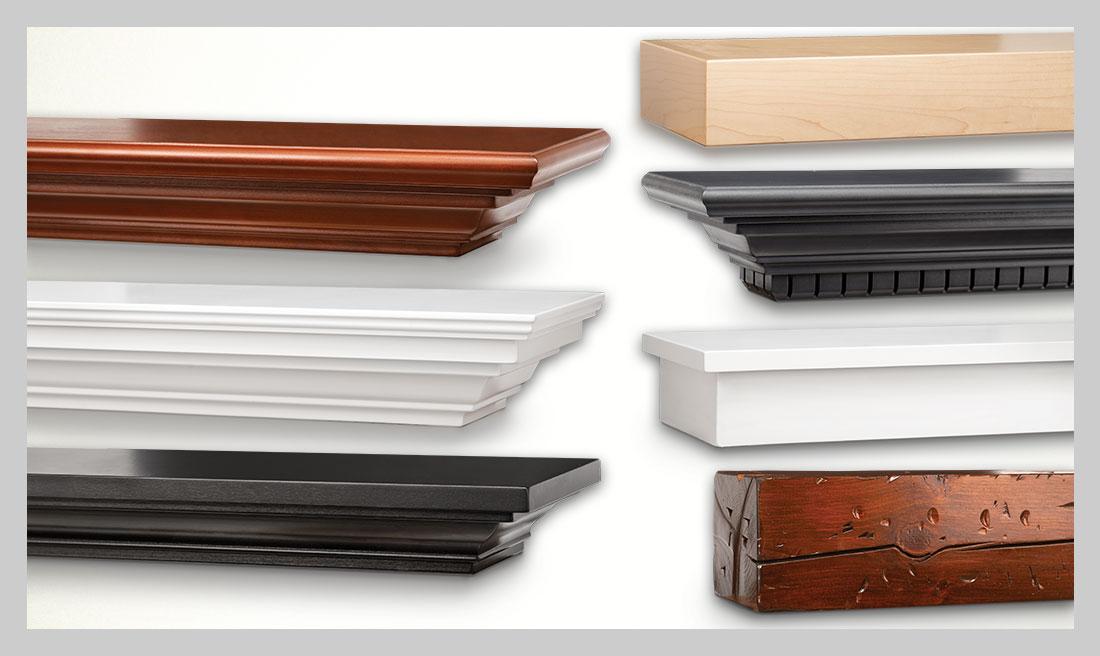 1100x656-main-product-image-keenan-mantel-shelves