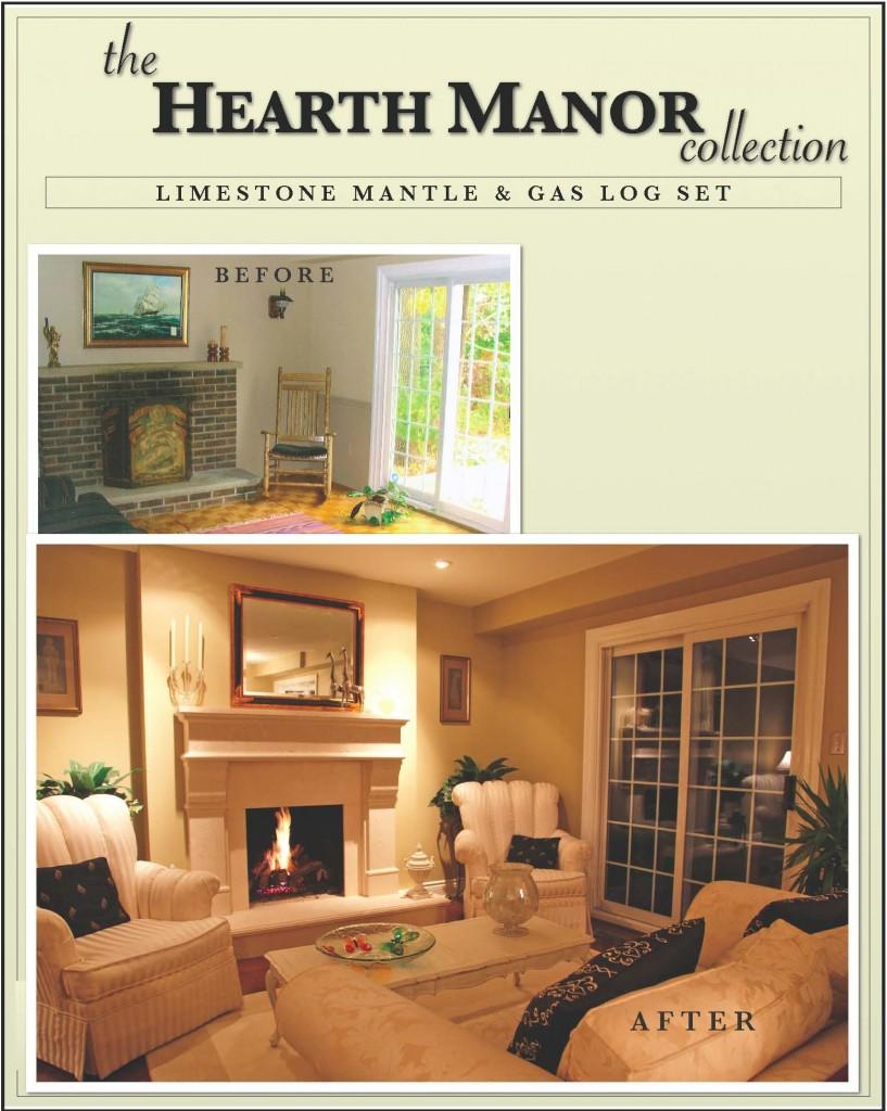 Hearth_Manor_Collection_Design-Centre