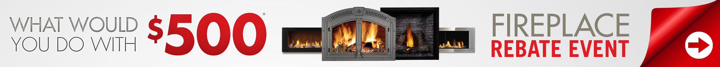 2500x235-promo-banner-napoleon-fireplaces