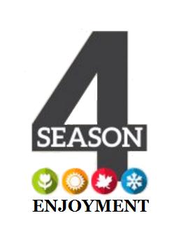 4-season-enjoyment-with-enjoyment