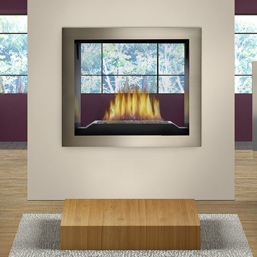 500x500-high-definition-hd81-napoleon-fireplaces