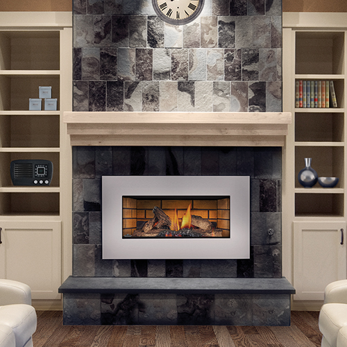 roxbury 3600 napoleon gas fireplace insert
