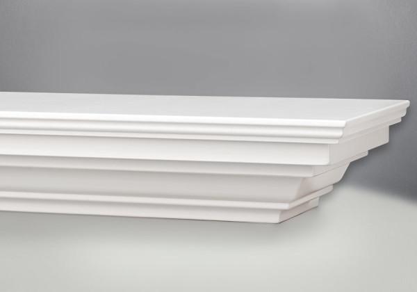 900x630-product-options-bonaparte-shelf-napoleon-fireplaces