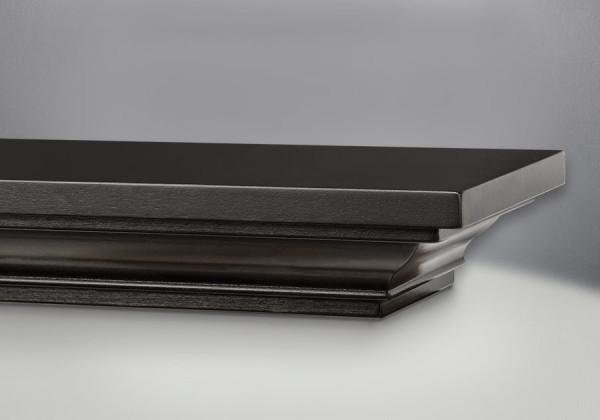 900x630-product-options-dynasty-shelf-napoleon-fireplaces