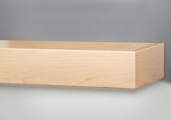 900x630-product-options-empire-shelf-napoleon-fireplaces