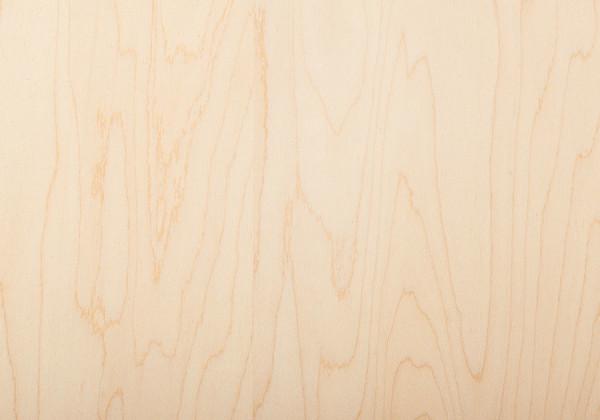 900x630-product-options-keenan-unfinished-napoleon-fireplaces