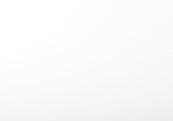 900x630-product-options-keenan-white-napoleon-fireplaces