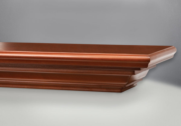 900x630-product-options-marquess-shelf-napoleon-fireplaces