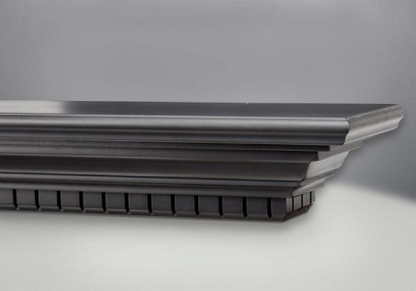 900x630-product-options-princess-shelf-napoleon-fireplaces