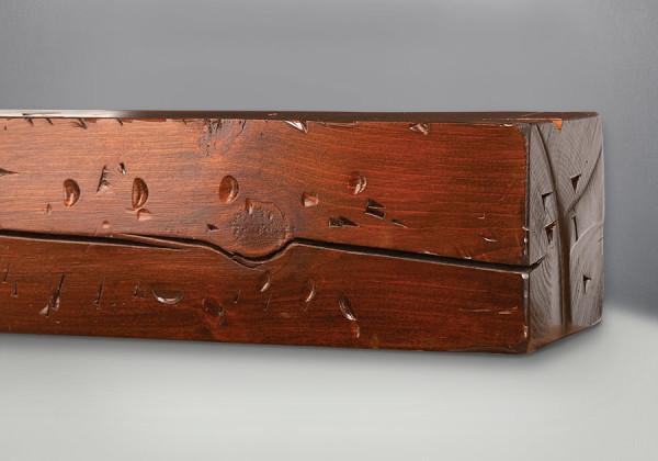900x630-product-options-rustic-shelf-napoleon-fireplaces