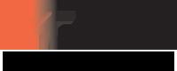 amanti logo