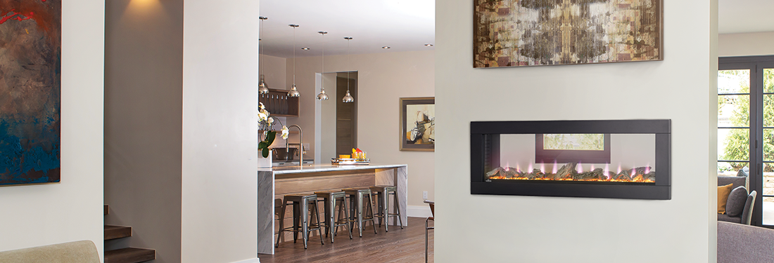 CLEARION see thu electric fireplace