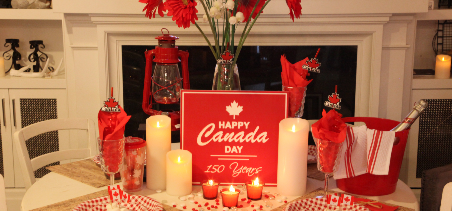 Canada Day Featured Image