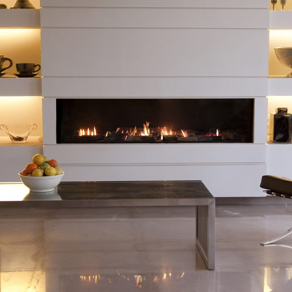 Ortal Front Facing resized Hearth Manor Fireplaces