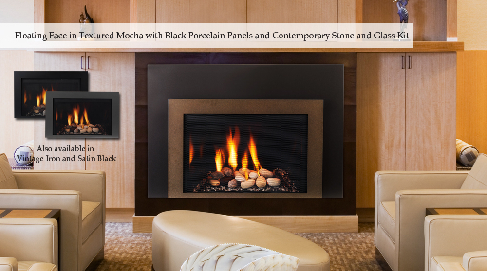 Majestic Fireplaces Hearth Manor Fireplaces Gta
