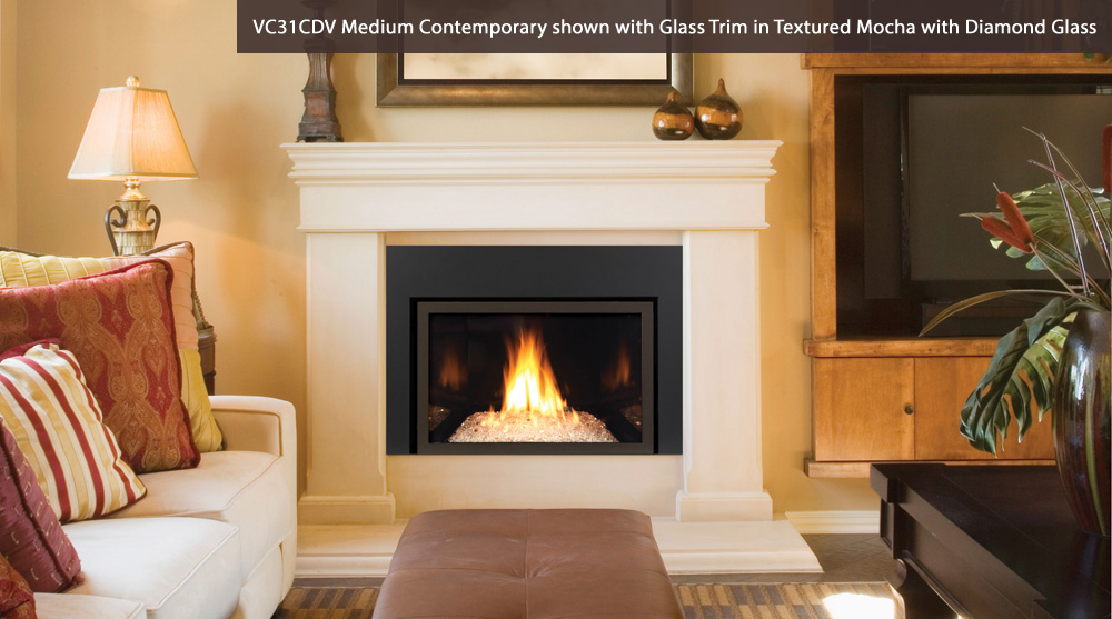 DirectVent_FireplaceInserts_Victory_S4