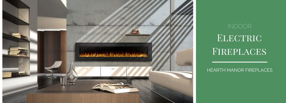 electric-fireplaces-banner-normal