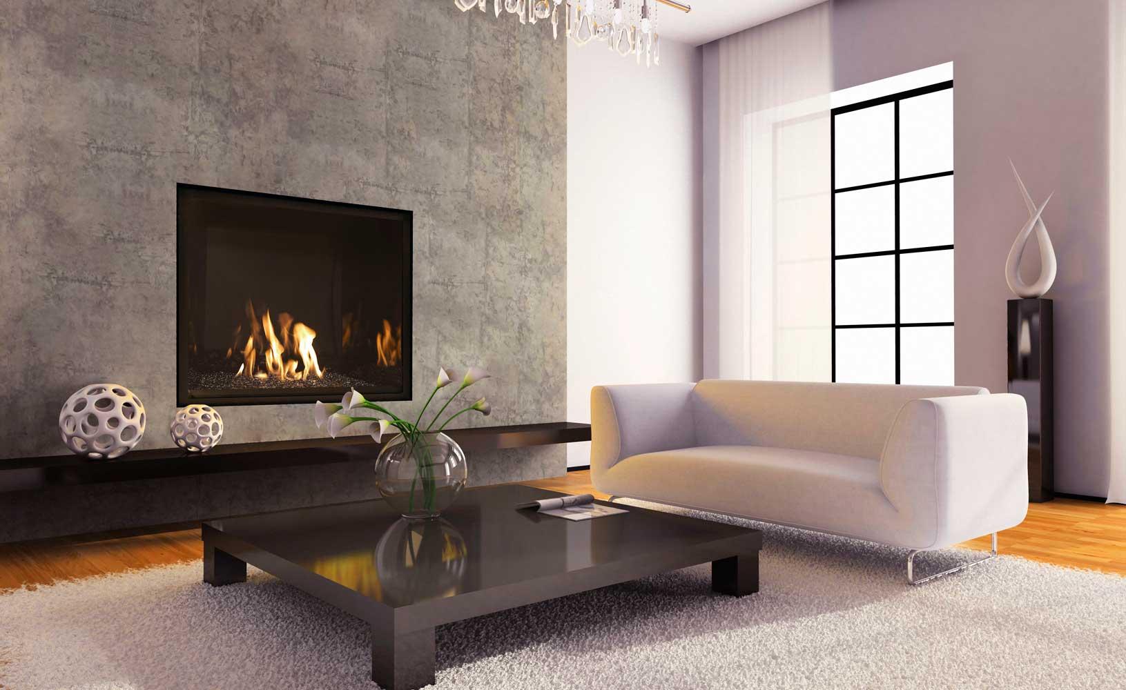 FV41m-Clean-Living-Room