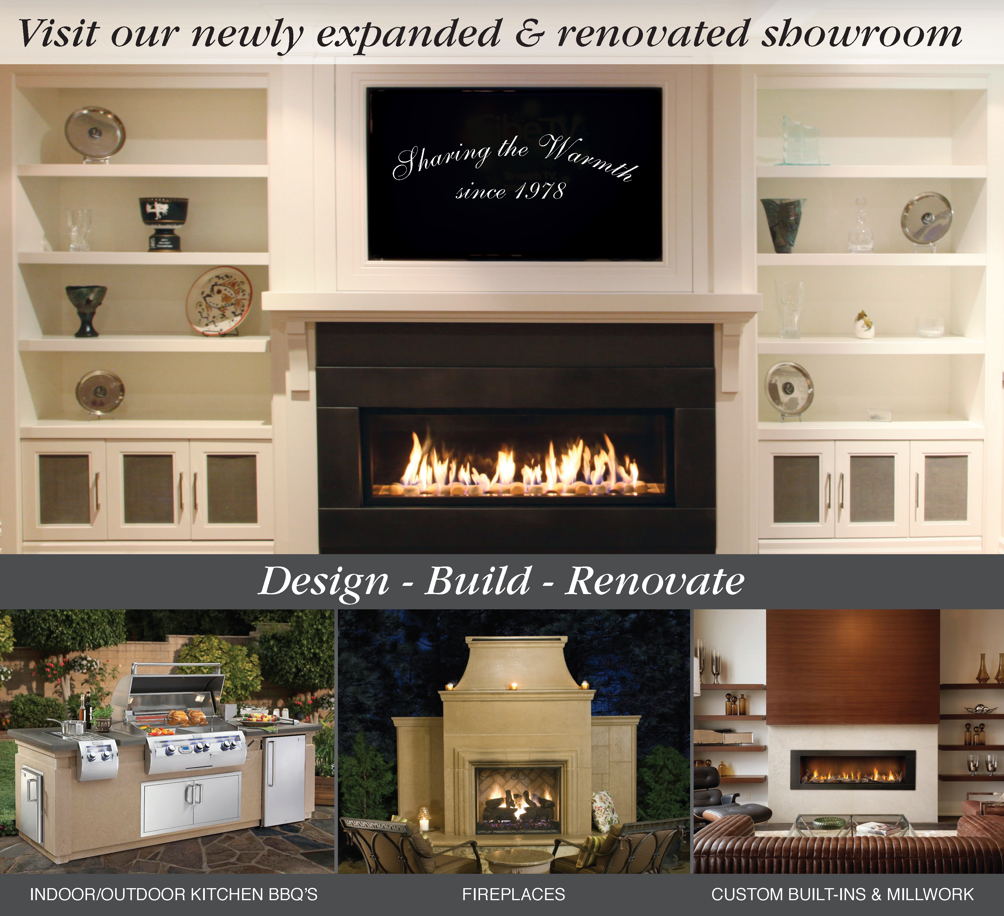 hearth manor fireplaces