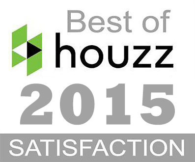 HOUZZ-Best-0f-2015