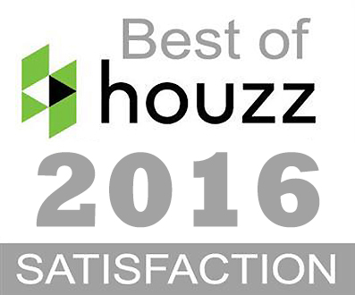 HOUZZ-Best-0f-2016