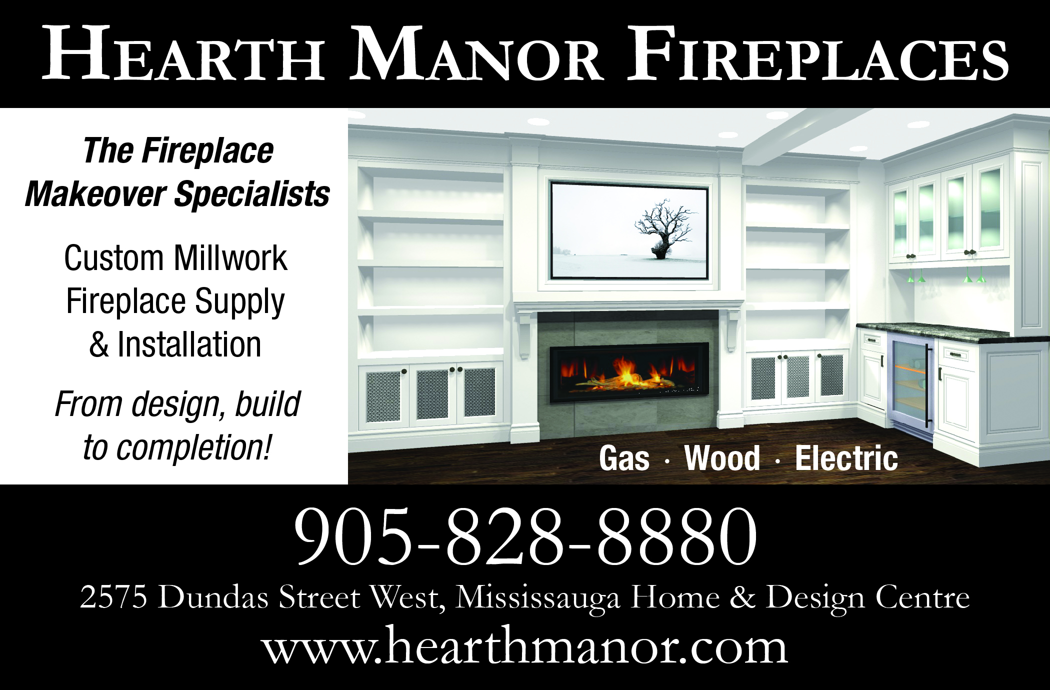Hearth Manor Sp16_HR