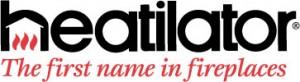 Heatilator_Logo1