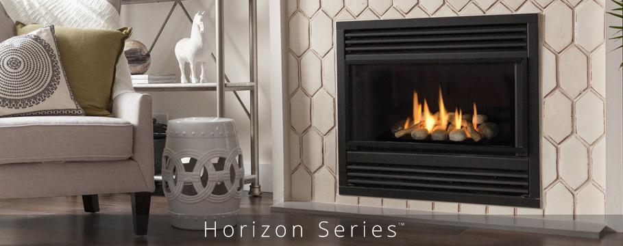 HorizonSeries