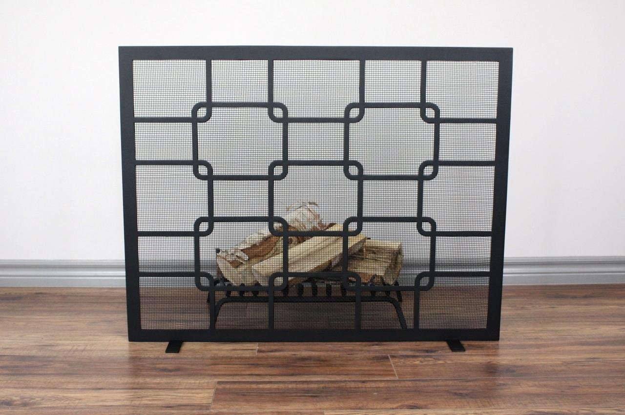 screens hearth manor fireplaces gta