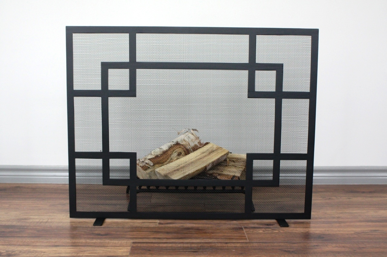 screens hearth manor fireplaces gta