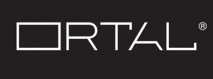 Ortal Logo gas fireplaces