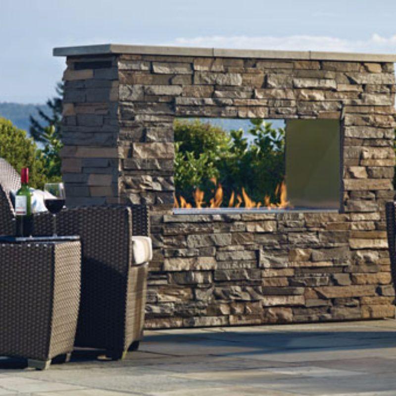 Regency Plateau PTO30 outdoor