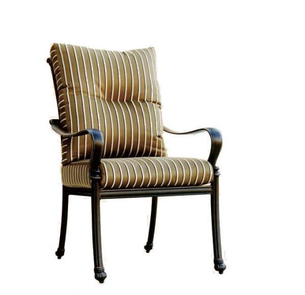 Panacea Dining Chair