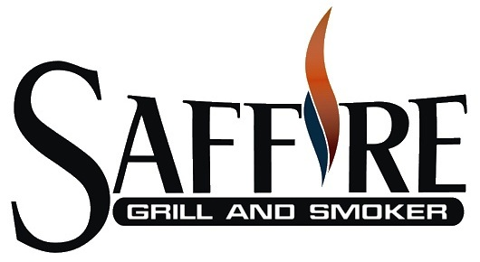 Saffire-Logo