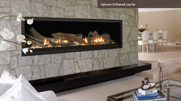 Vermont Castings Hearth Manor Fireplaces Gta