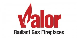 Valor_Fireplaces_Logo