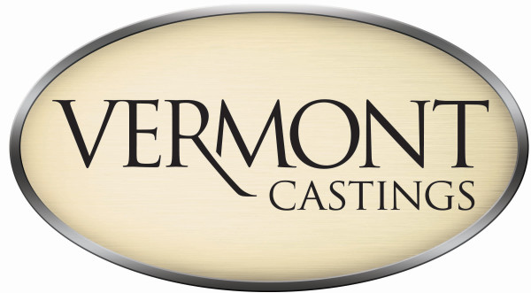 Vermont-Castings