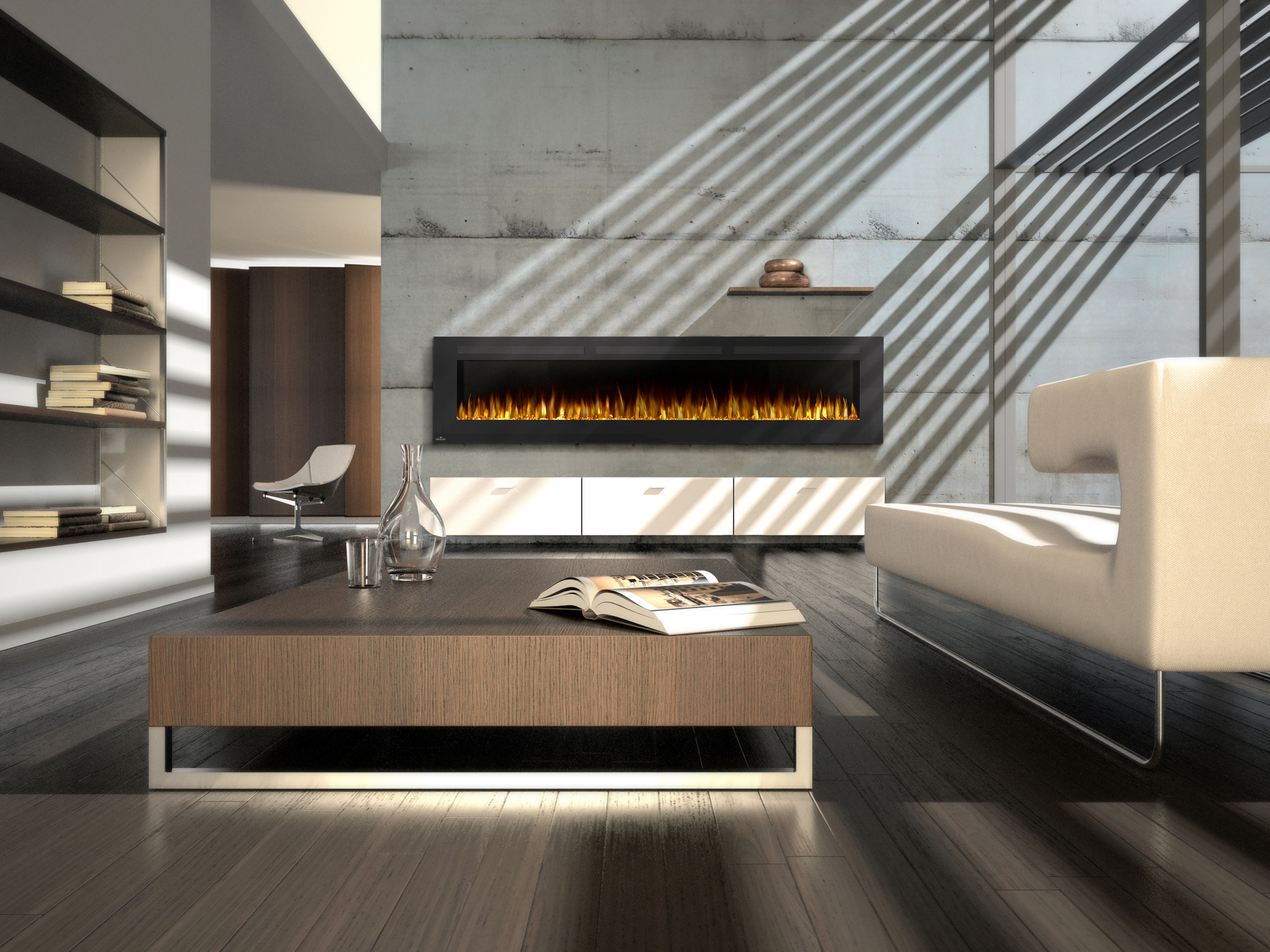 allure-100-living-room-napoleon-fireplaces