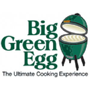big-green-egg-med