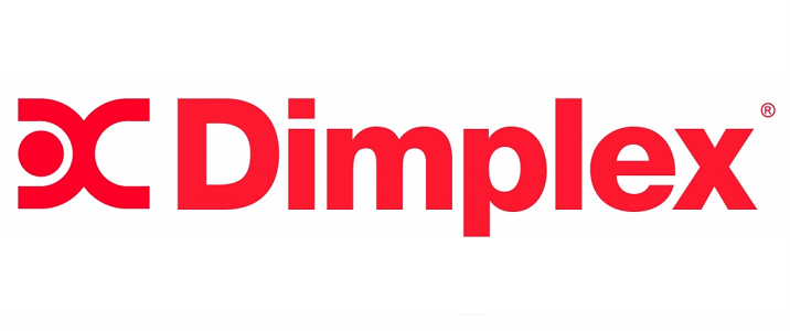 dimplex-logo-med-good