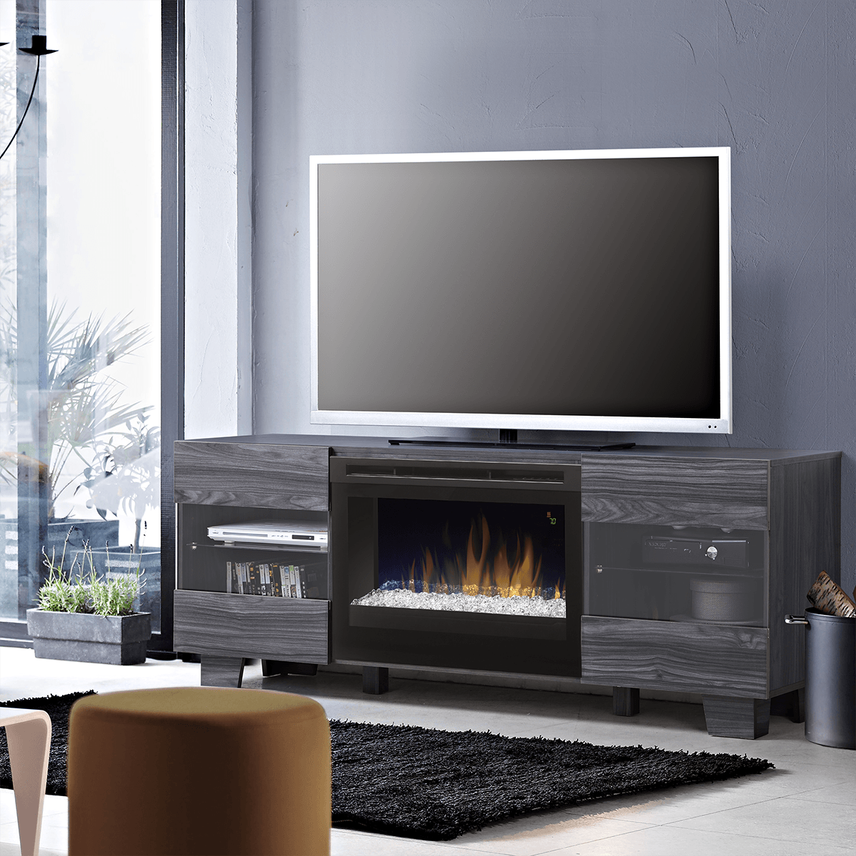 dimplex electric hearth manor fireplaces gta