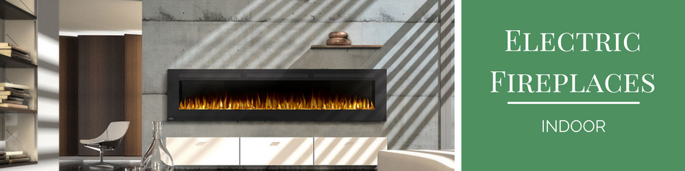 electric-fireplaces-banner-thin-bold2