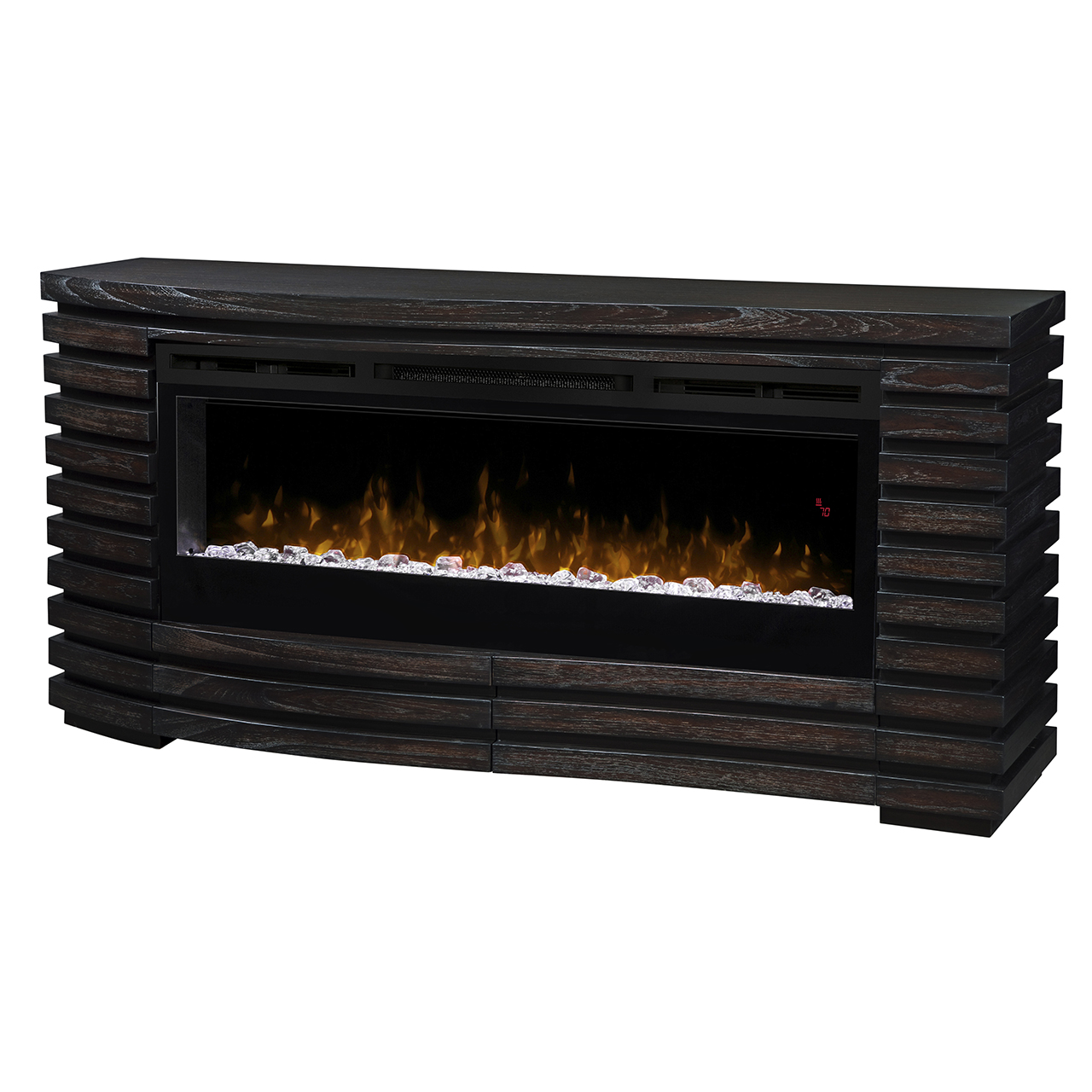elliot electric fireplace