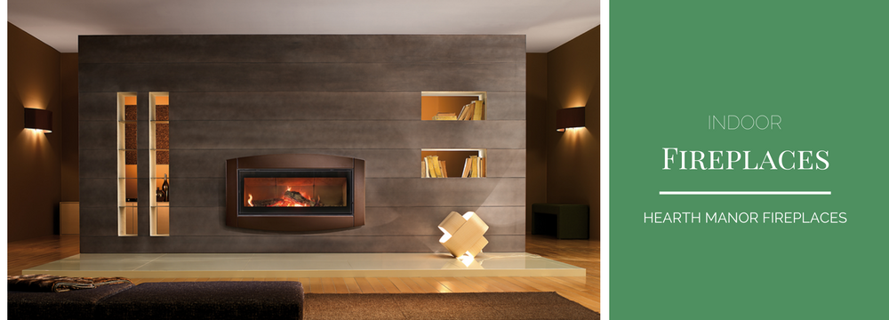 fireplaces-banner-normal