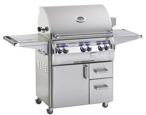grill-model-echelon-A-e660s-lg