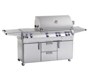 grill-model-echelon-A-e790s-lg