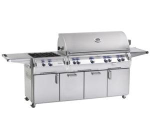 grill-model-echelon-a-e1060s-lg