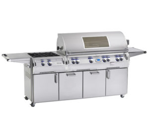 grill-model-echelon-e1060s-lg